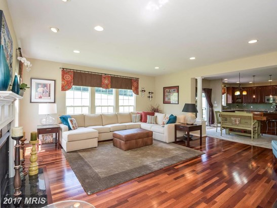 Colonial, Detached - PERRY HALL, MD (photo 5)