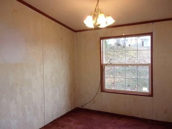 Mobile Home Double, Detached - Dublin, VA (photo 5)