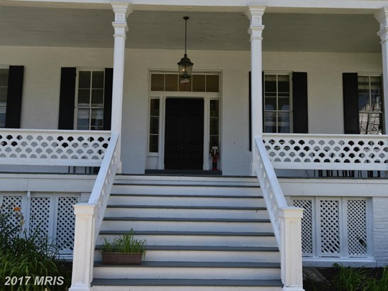 Victorian, Multi-Family - CATONSVILLE, MD (photo 2)