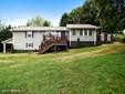Rancher, Detached - DAMASCUS, MD (photo 1)