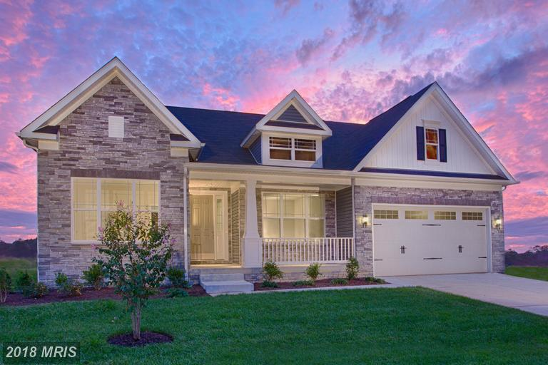 Traditional, Detached - BEL AIR, MD (photo 2)