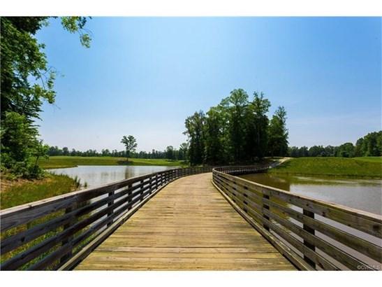 Lots/Land - New Kent, VA (photo 5)