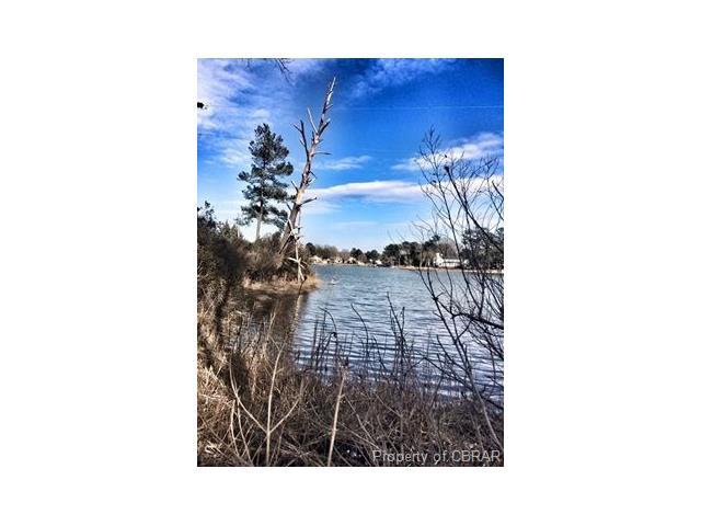 Lots/Land - Yorktown, VA (photo 2)