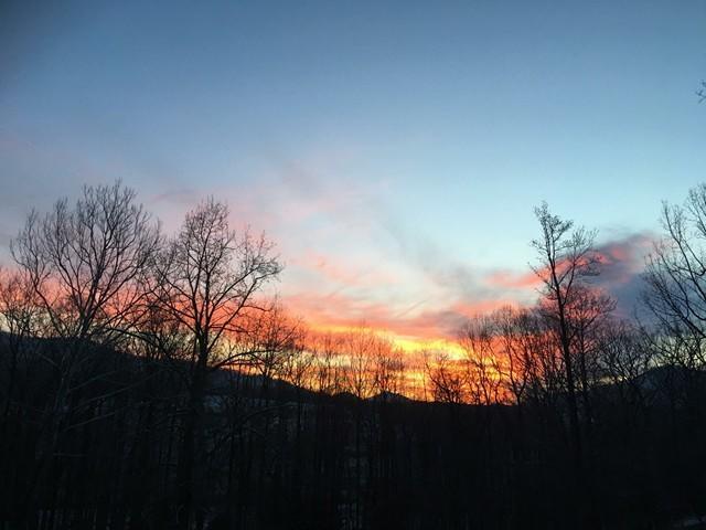 Residential, 2 Story - Blue Ridge, VA (photo 2)