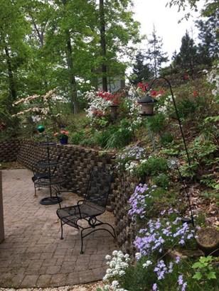 Residential, 2 Story - Blue Ridge, VA (photo 3)
