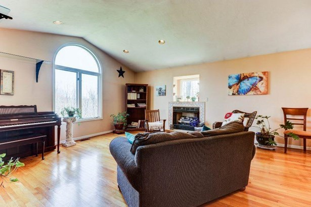 Residential, 2 Story - Blue Ridge, VA (photo 4)