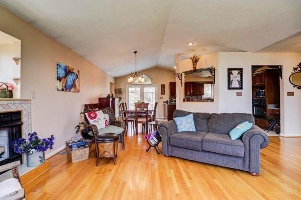 Residential, 2 Story - Blue Ridge, VA (photo 5)