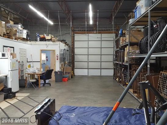 Commercial - UPPER MARLBORO, MD (photo 2)