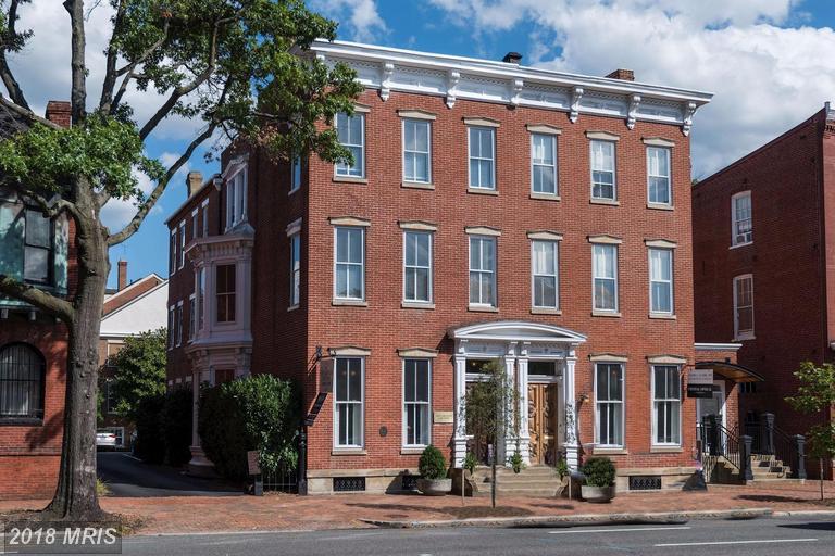 Colonial, Duplex - ALEXANDRIA, VA (photo 1)