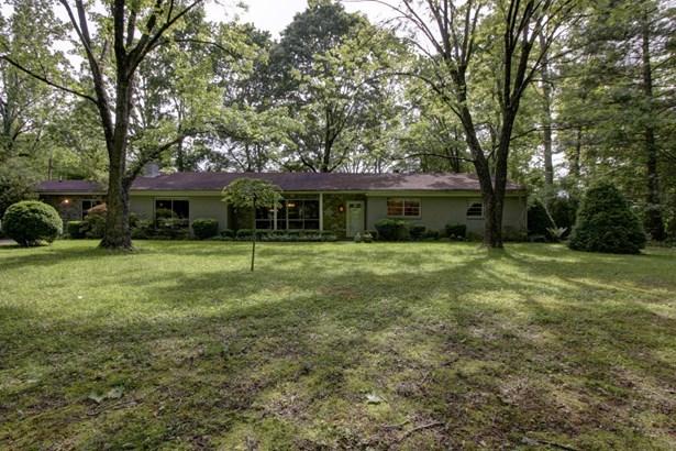 Residential, Ranch - Moneta, VA (photo 1)