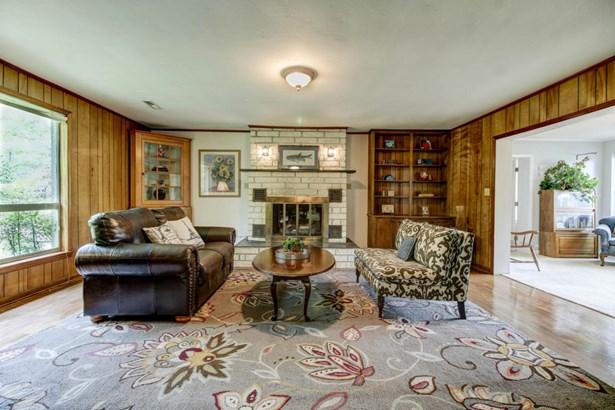 Residential, Ranch - Moneta, VA (photo 5)