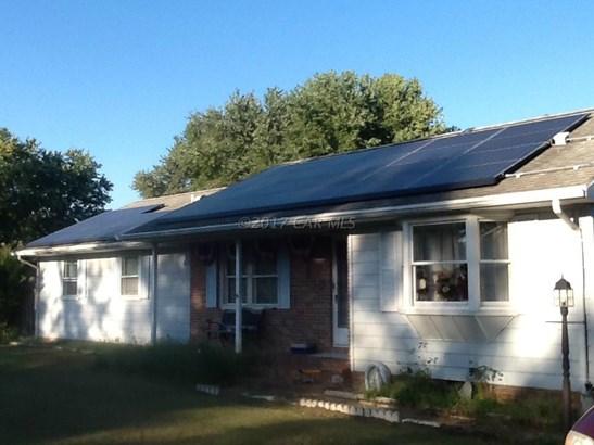 Single Family Home - Delmar, MD (photo 1)