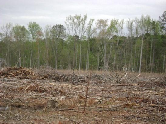 Land/Lots - Emporia, VA (photo 1)