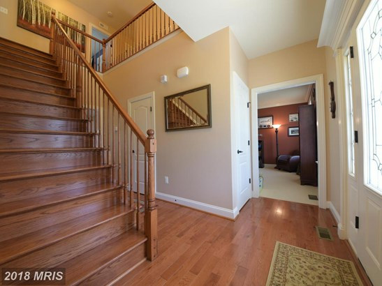 Colonial, Detached - LEONARDTOWN, MD (photo 4)