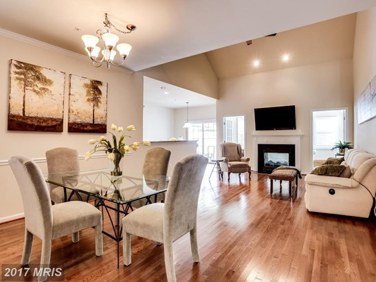 Townhouse, Colonial - COLUMBIA, MD (photo 4)