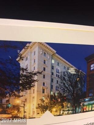 Garden 1-4 Floors, Federal - BALTIMORE, MD (photo 2)