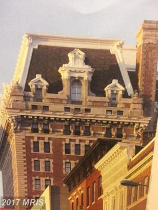 Garden 1-4 Floors, Federal - BALTIMORE, MD (photo 3)