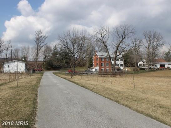 Farm House, Detached - THURMONT, MD (photo 2)