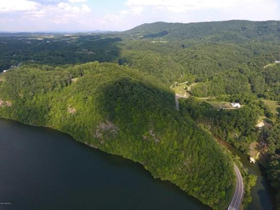 Lots/Land - Hiwassee, VA (photo 1)