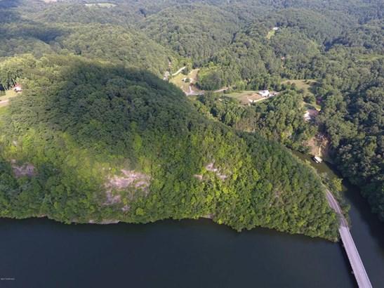 Lots/Land - Hiwassee, VA (photo 5)