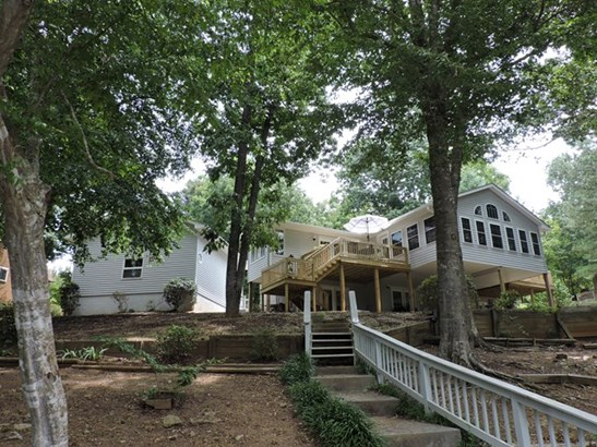 Residential/Vacation, 2 Story - Bracey, VA (photo 1)