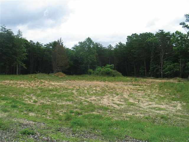 Vacant Lot - Cape May Court House (photo 1)