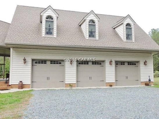 Single Family Home - Mardela Springs, MD (photo 5)