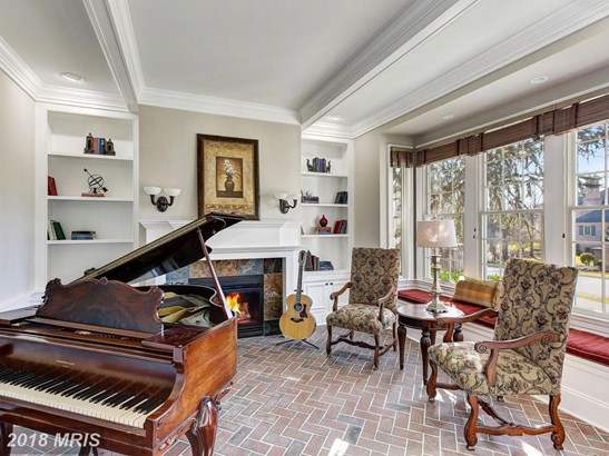 Colonial, Detached - GLENWOOD, MD (photo 4)