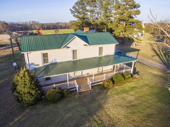 Farm,2 Story, Residential/Vacation - South Hill, VA (photo 3)