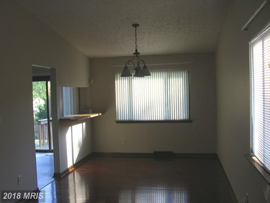 Split Foyer, Detached - LEONARDTOWN, MD (photo 4)