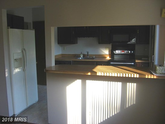 Split Foyer, Detached - LEONARDTOWN, MD (photo 5)