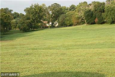 Lot-Land - CHURCHVILLE, MD (photo 1)