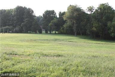 Lot-Land - CHURCHVILLE, MD (photo 3)