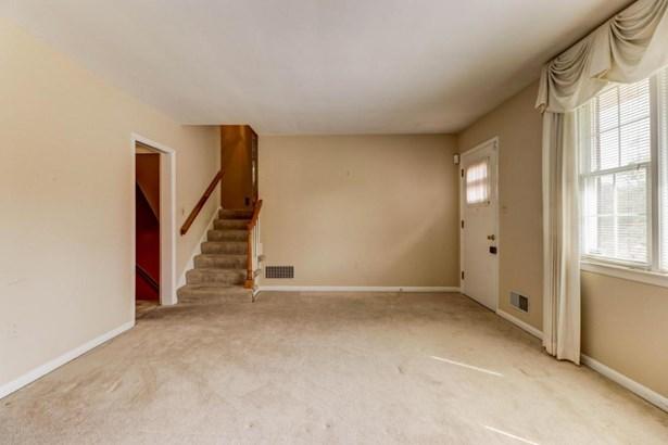 3 Level Split, Residential - Roanoke, VA (photo 3)