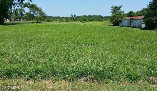 Lot-Land - NANTICOKE, MD (photo 2)