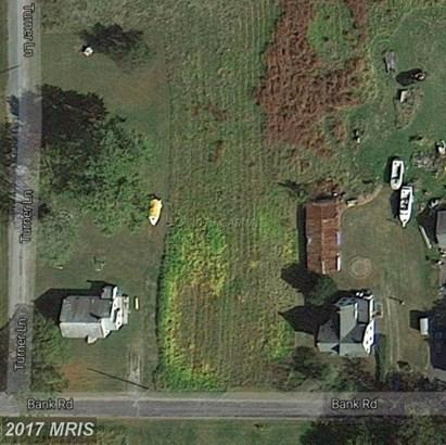 Lot-Land - NANTICOKE, MD (photo 4)