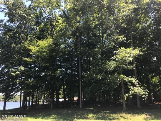 Lot-Land - BUMPASS, VA (photo 3)