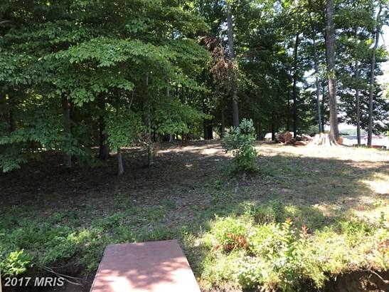 Lot-Land - BUMPASS, VA (photo 4)