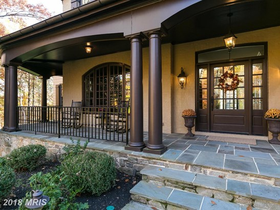 Traditional, Detached - PHOENIX, MD (photo 2)