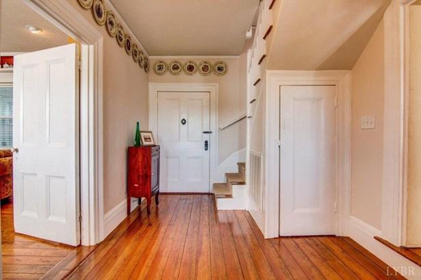 Single Family Residence, Two Story - Bedford, VA (photo 2)