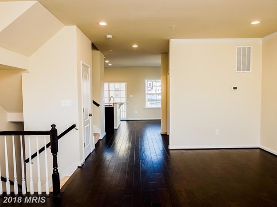Townhouse, Colonial - WHITE PLAINS, MD (photo 3)