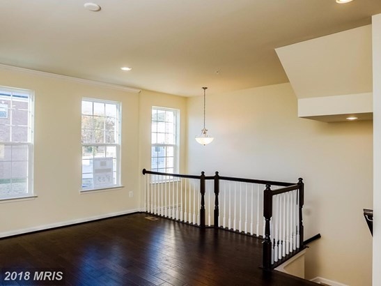 Townhouse, Colonial - WHITE PLAINS, MD (photo 4)