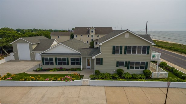 Two Story, Single Family - North Cape May, NJ (photo 2)