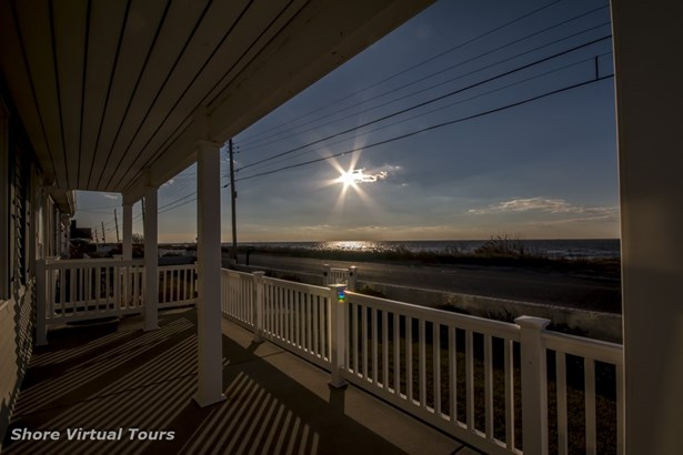 Two Story, Single Family - North Cape May, NJ (photo 5)