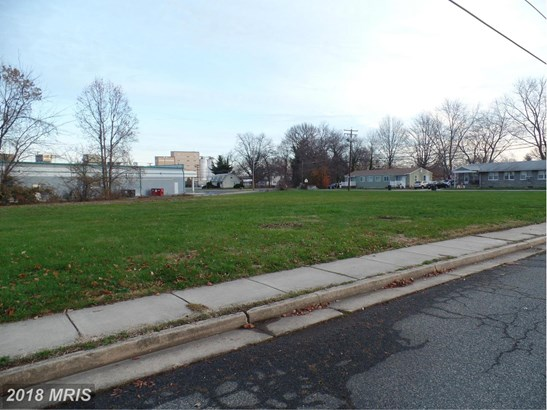 Lot-Land - HAVRE DE GRACE, MD (photo 3)