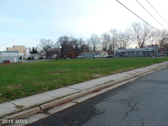 Lot-Land - HAVRE DE GRACE, MD (photo 4)