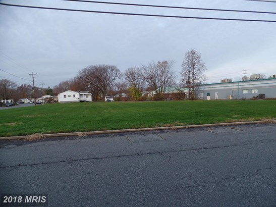 Lot-Land - HAVRE DE GRACE, MD (photo 5)