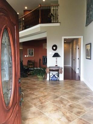 Residential, Contemporary - Gretna, VA (photo 4)