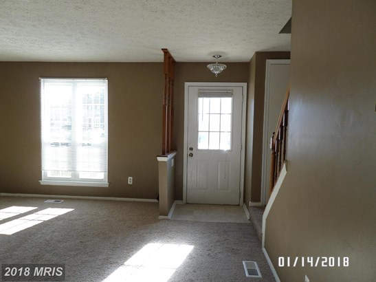 Townhouse, Colonial - MILLERSVILLE, MD (photo 3)