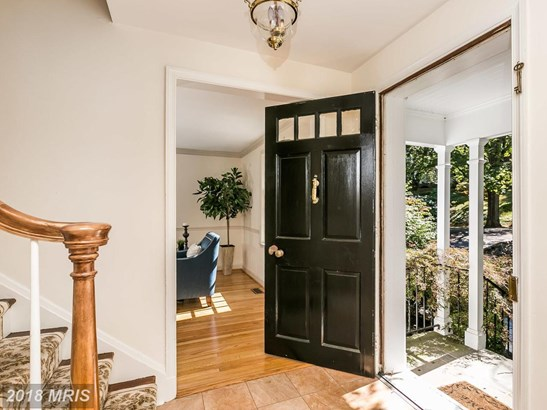 Dutch Colonial, Detached - BALTIMORE, MD (photo 3)